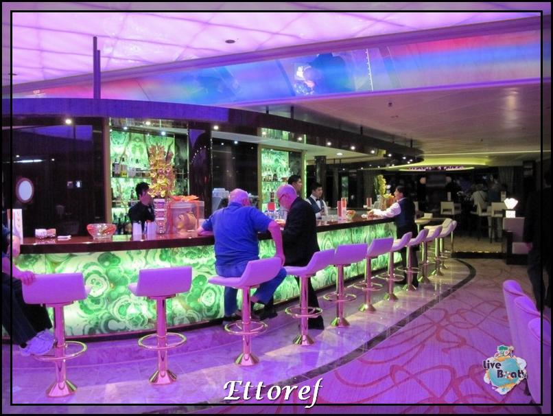 Costa NeoRomantica in diretta dalla nave Ettoref-costa-neoromantica-559046_3071054048588_1030726341_32287248_1708650564_n-jpg