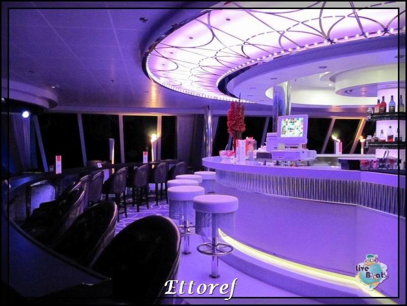 Costa NeoRomantica in diretta dalla nave Ettoref-costa-neoromantica-553601_3071056008637_1030726341_32287253_79092610_n-jpg
