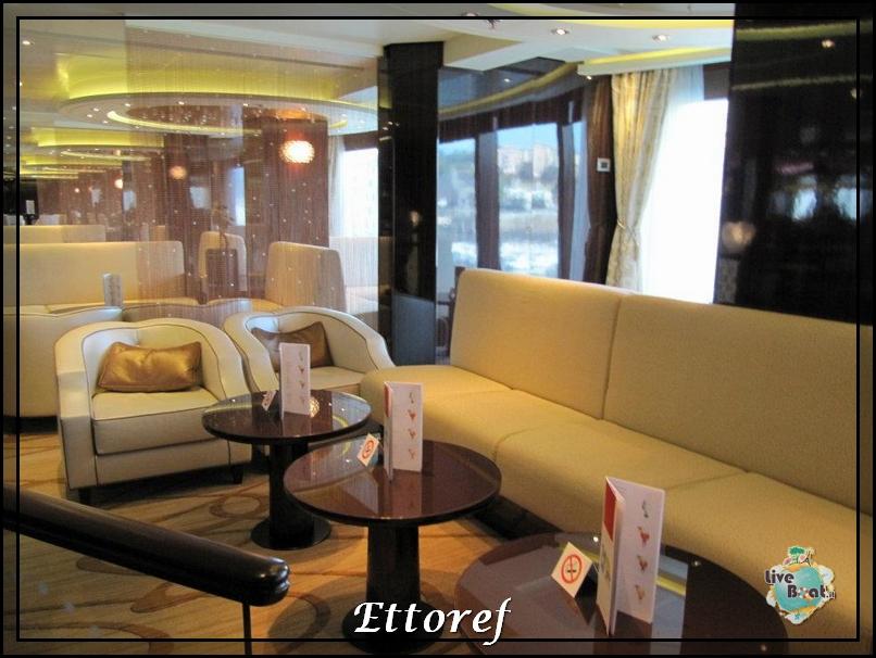 Costa NeoRomantica in diretta dalla nave Ettoref-costa-neoromantica-548912_3071011647528_1030726341_32287175_861367090_n-jpg