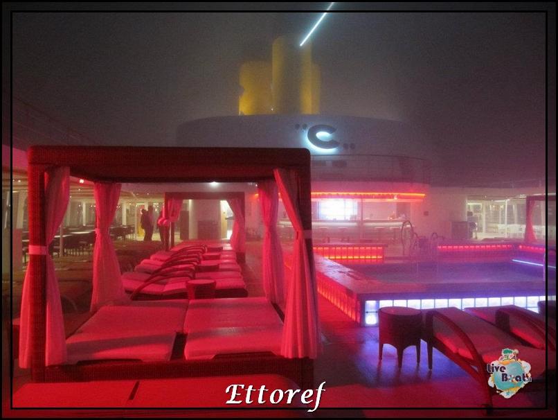 Costa NeoRomantica in diretta dalla nave Ettoref-costa-neoromantica-553957_3071016807657_1030726341_32287184_1613892100_n-jpg
