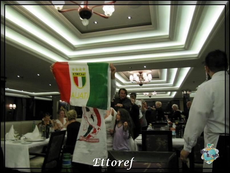 Costa NeoRomantica in diretta dalla nave Ettoref-costa-neoromantica-549029_3071049968486_1030726341_32287241_1694111080_n-jpg