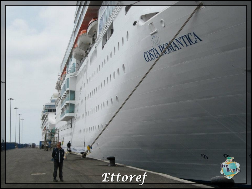 Costa NeoRomantica in diretta dalla nave Ettoref-costa-neoromantica-549056_3071046888409_1030726341_32287235_460689688_n-jpg