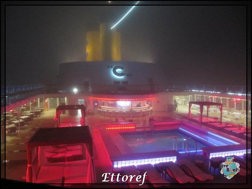 Costa NeoRomantica in diretta dalla nave Ettoref-costa-neoromantica-535303_3071015767631_1030726341_32287182_354700702_n-jpg
