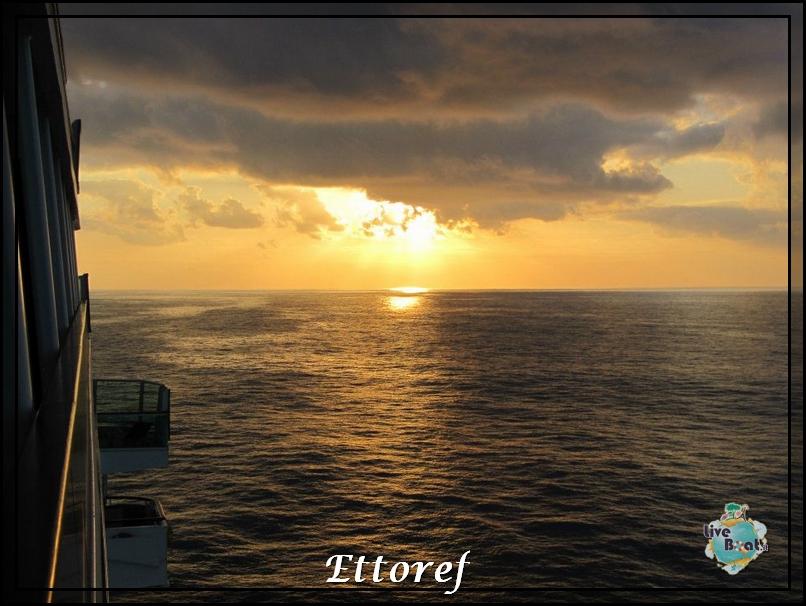 Costa NeoRomantica in diretta dalla nave Ettoref-costa-neoromantica-535706_3071039808232_1030726341_32287220_2019303671_n-jpg