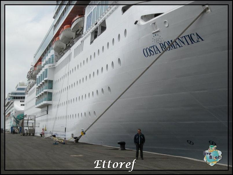 Costa NeoRomantica in diretta dalla nave Ettoref-costa-neoromantica-538806_3071046408397_1030726341_32287234_213094270_n-jpg