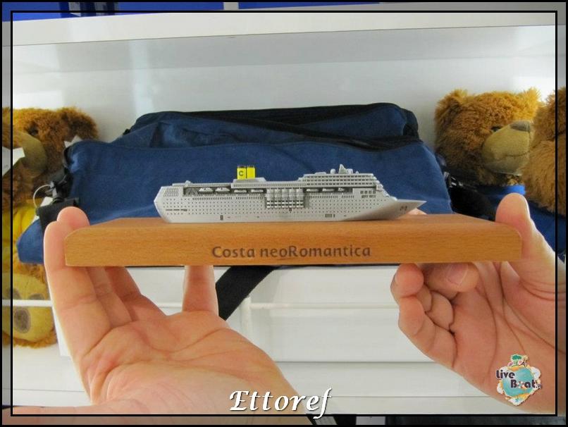 Costa NeoRomantica in diretta dalla nave Ettoref-costa-neoromantica-539514_3071023287819_1030726341_32287195_359422428_n-jpg