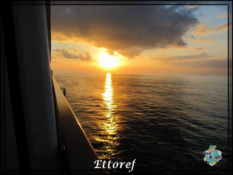 Costa NeoRomantica in diretta dalla nave Ettoref-costa-neoromantica-546820_3071040968261_1030726341_32287222_1663463278_n-jpg