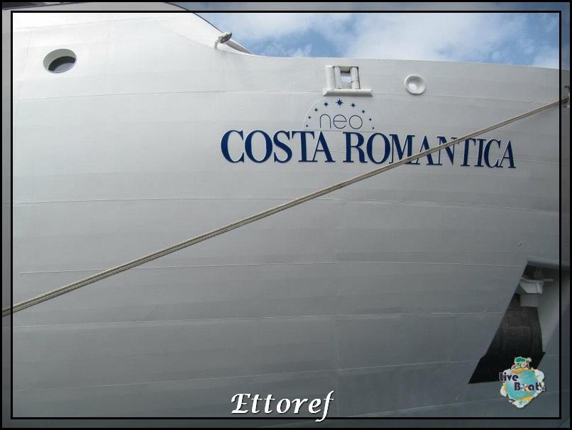 Costa NeoRomantica in diretta dalla nave Ettoref-costa-neoromantica-532384_3071044528350_1030726341_32287231_451635250_n-jpg