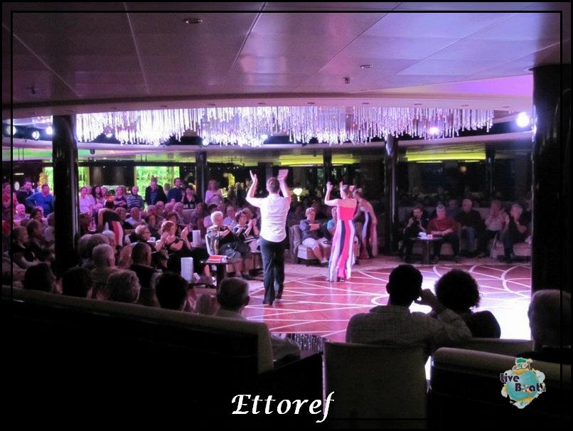 Costa NeoRomantica in diretta dalla nave Ettoref-costa-neoromantica-533010_3071027247918_1030726341_32287202_1844551591_n-jpg