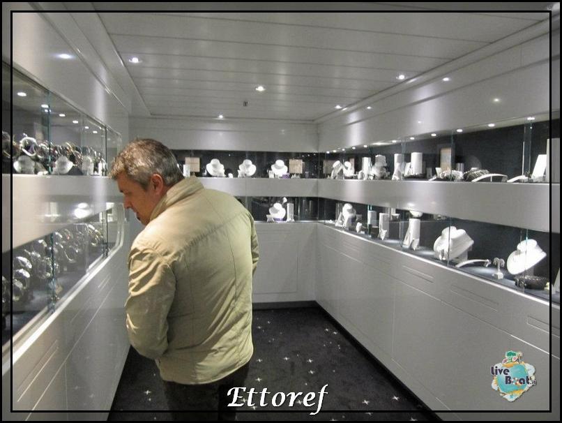 Costa NeoRomantica in diretta dalla nave Ettoref-costa-neoromantica-533121_3071024927860_520861081_n-jpg