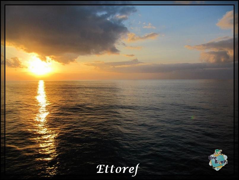 Costa NeoRomantica in diretta dalla nave Ettoref-costa-neoromantica-527172_3071040088239_1030726341_32287221_1215468401_n-jpg