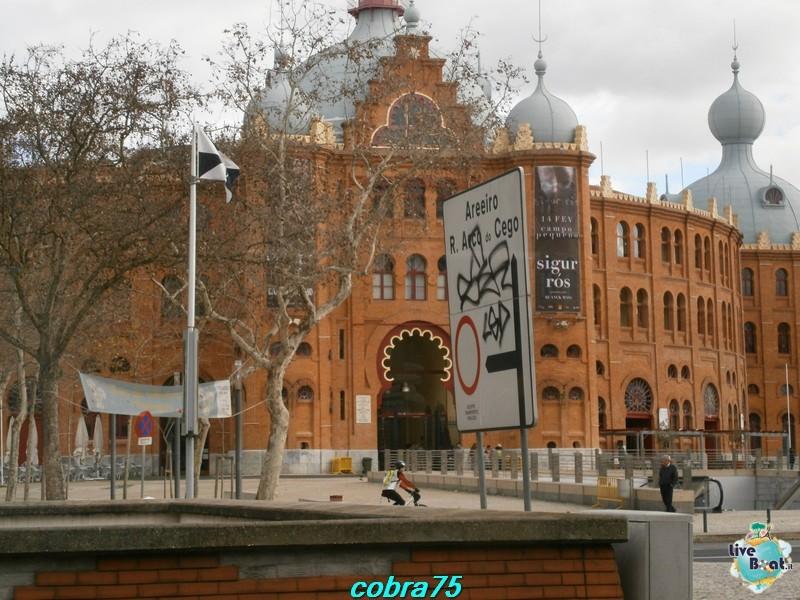 Anche se non in Mediterraneo ... Lisbona-costa-magica-and-msc-splendida-liveboat-crocierep1120200-jpg