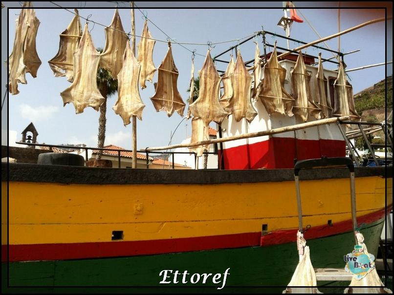 Costa NeoRomantica in diretta dalla nave Ettoref-costa-neoromantica-426932_3041049618496_1030726341_32273193_1186105519_n-jpg