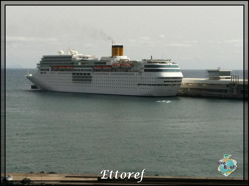 Costa NeoRomantica in diretta dalla nave Ettoref-costa-neoromantica-422491_3041048978480_1030726341_32273191_1182016879_n-jpg