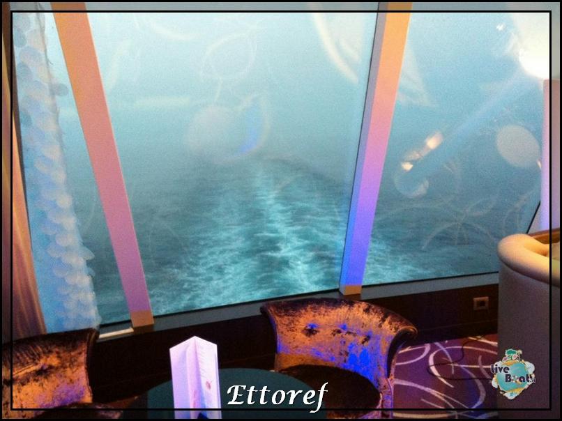 Costa NeoRomantica in diretta dalla nave Ettoref-costa-neoromantica-424795_3041092019556_1030726341_32273235_121072947_n-jpg