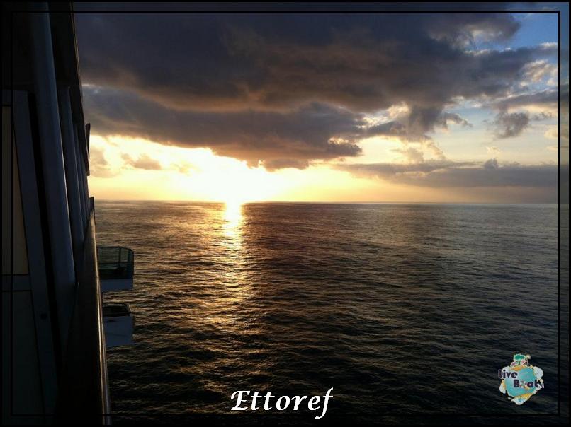Costa NeoRomantica in diretta dalla nave Ettoref-costa-neoromantica-419379_3041005217386_1030726341_32273166_355723924_n-jpg