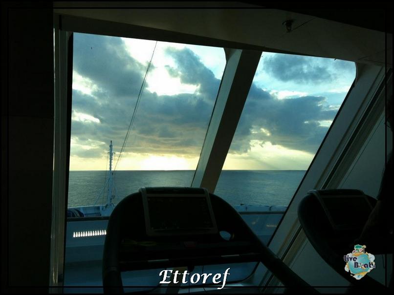Costa NeoRomantica in diretta dalla nave Ettoref-costa-neoromantica-419437_3041003217336_1030726341_32273165_677726835_n-jpg