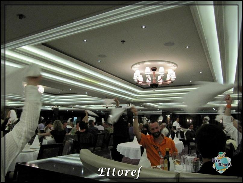 Costa NeoRomantica in diretta dalla nave Ettoref-costa-neoromantica-405272_3071047728430_1030726341_32287236_1700942161_n-jpg