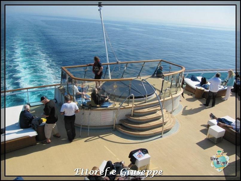 Costa NeoRomantica in diretta dalla nave Ettoref-costa-neoromantica-425865_3035301198721_1148680167_32372327_1839735291_n-jpg