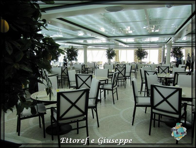 Costa NeoRomantica in diretta dalla nave Ettoref-costa-neoromantica-425892_3035322559255_1148680167_32372351_322888196_n-jpg