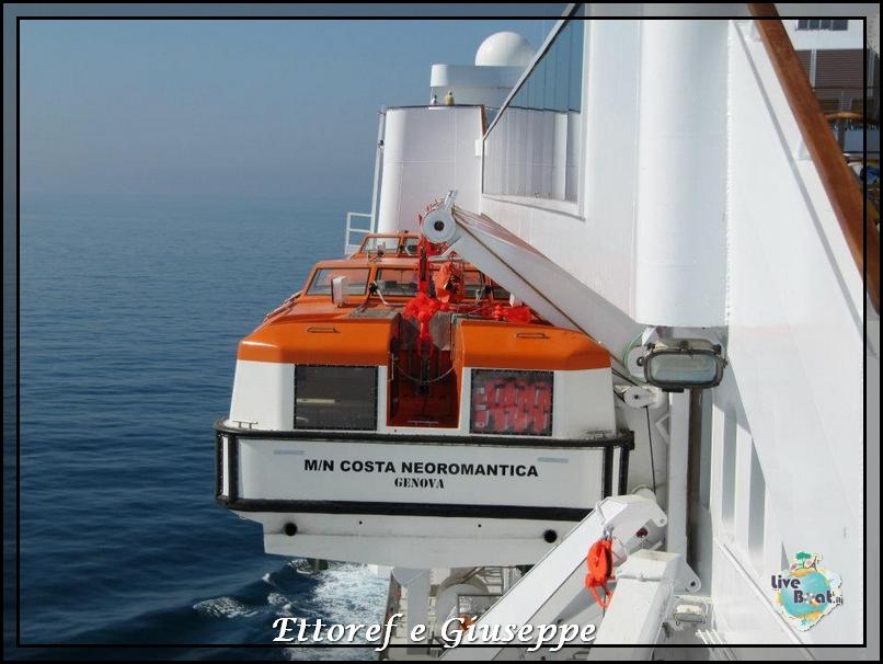 Costa NeoRomantica in diretta dalla nave Ettoref-costa-neoromantica-425935_3035317959140_1148680167_32372344_1698692284_n-jpg