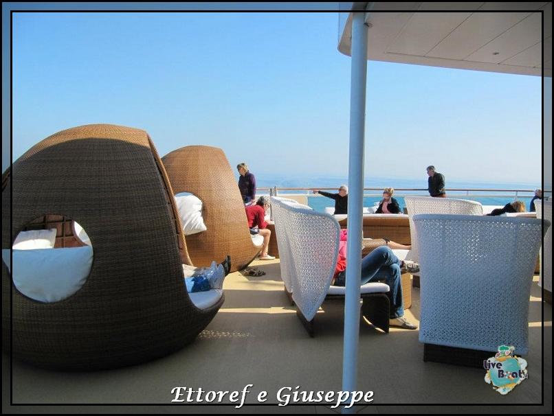 Costa NeoRomantica in diretta dalla nave Ettoref-costa-neoromantica-430616_3035310918964_1148680167_32372336_2056388340_n-jpg