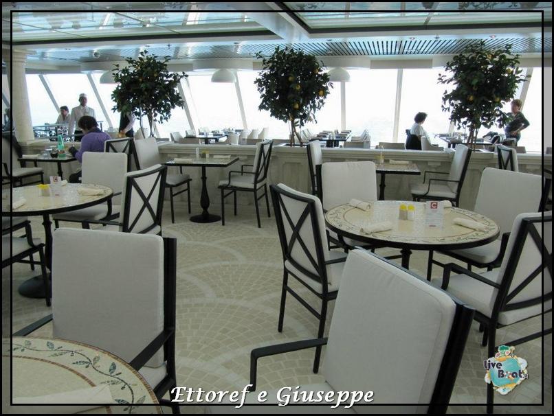 Costa NeoRomantica in diretta dalla nave Ettoref-costa-neoromantica-430665_3035329599431_1148680167_32372360_1152702561_n-jpg