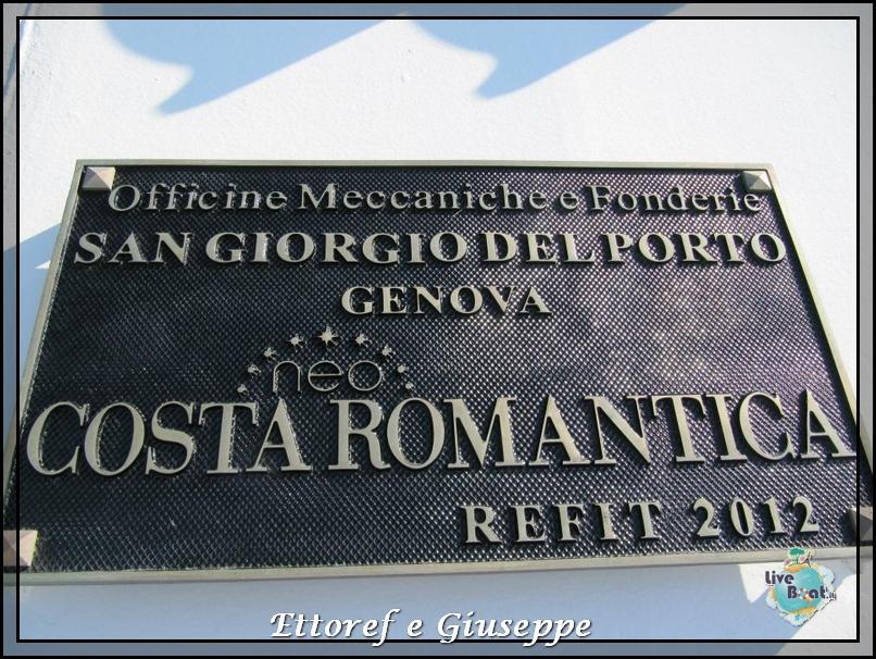 Costa NeoRomantica in diretta dalla nave Ettoref-costa-neoromantica-417289_3035269397926_1148680167_32372302_311479679_n-jpg
