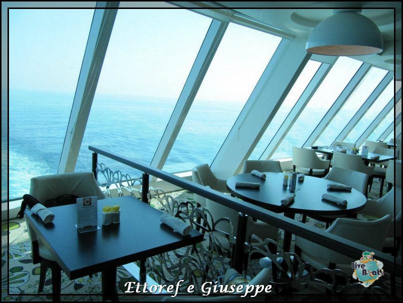Costa NeoRomantica in diretta dalla nave Ettoref-costa-neoromantica-421973_3035324279298_1148680167_32372353_330590783_n-jpg