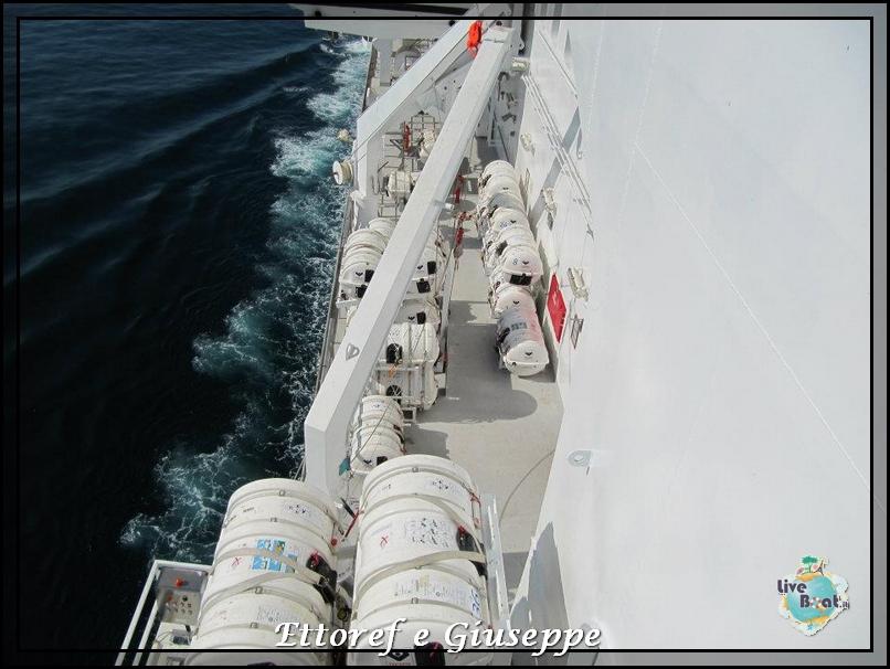 Costa NeoRomantica in diretta dalla nave Ettoref-costa-neoromantica-422931_3035320039192_1148680167_32372348_440677380_n-jpg