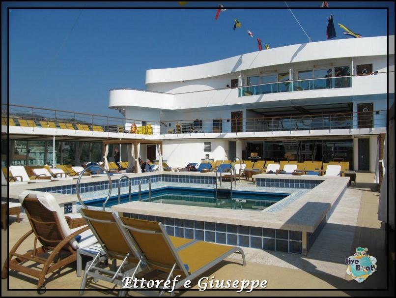 Costa NeoRomantica in diretta dalla nave Ettoref-costa-neoromantica-432126_3029287688387_1148680167_32370528_577959206_n-jpg