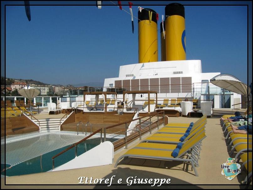 Costa NeoRomantica in diretta dalla nave Ettoref-costa-neoromantica-429203_3029299528683_1148680167_32370543_2146275058_n-jpg