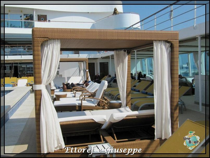 Costa NeoRomantica in diretta dalla nave Ettoref-costa-neoromantica-429860_3029288208400_1148680167_32370529_416577203_n-jpg