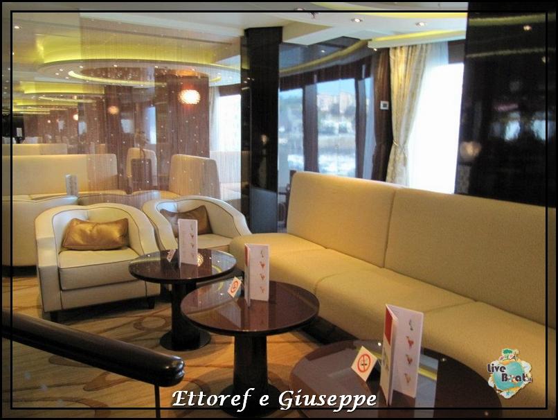 Costa NeoRomantica in diretta dalla nave Ettoref-costa-neoromantica-428654_3029328289402_1148680167_32370578_264499363_n-jpg