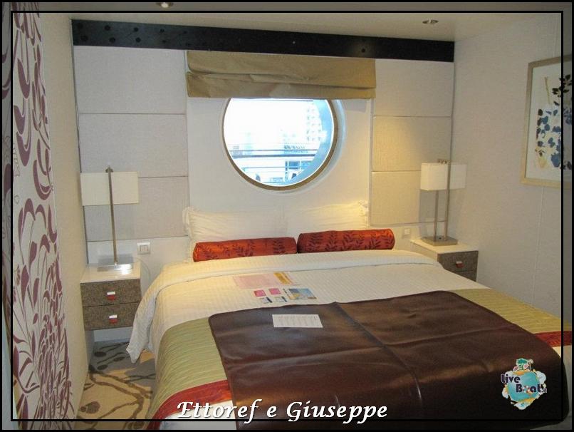 Costa NeoRomantica in diretta dalla nave Ettoref-costa-neoromantica-428723_3029298808665_1148680167_32370542_1807057297_n-jpg