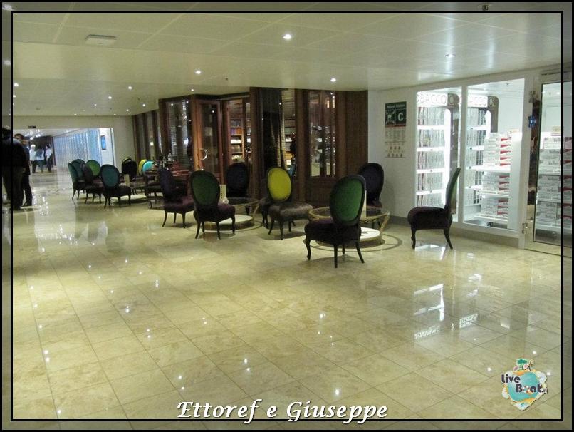 Costa NeoRomantica in diretta dalla nave Ettoref-costa-neoromantica-427060_3029312809015_1148680167_32370566_1733623149_n-jpg