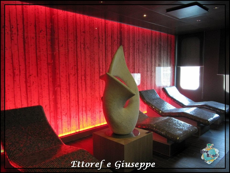 Costa NeoRomantica in diretta dalla nave Ettoref-costa-neoromantica-427065_3029309208925_1148680167_32370557_1531383004_n-jpg