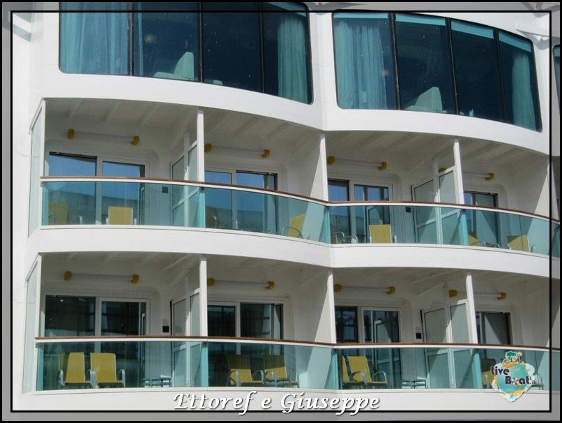 Costa NeoRomantica in diretta dalla nave Ettoref-costa-neoromantica-427597_3029284448306_1148680167_32370524_742651385_n-jpg