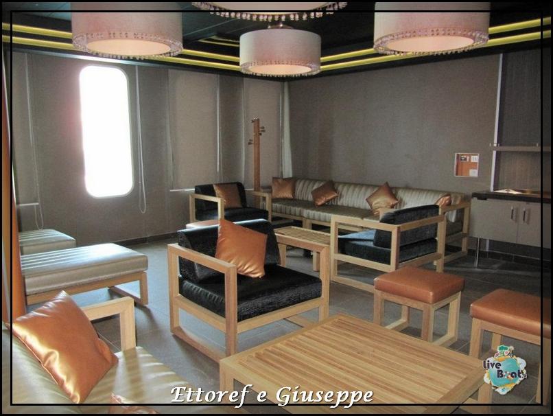 Costa NeoRomantica in diretta dalla nave Ettoref-costa-neoromantica-423722_3029309608935_1148680167_32370558_261638985_n-jpg