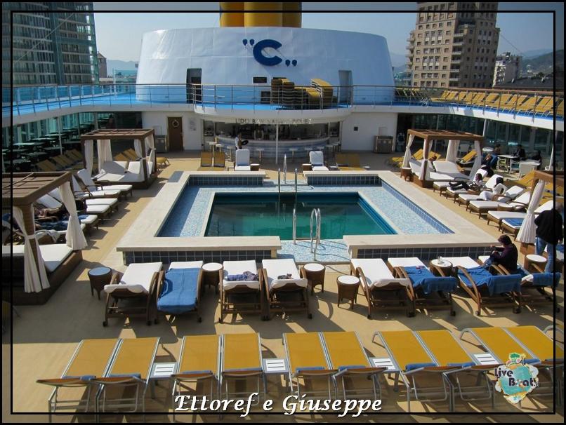 Costa NeoRomantica in diretta dalla nave Ettoref-costa-neoromantica-423090_3029289608435_1148680167_32370532_1962287057_n-jpg