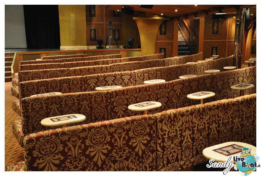 Teatro Urbino-costa_magica-teatro_urbino-02-jpg