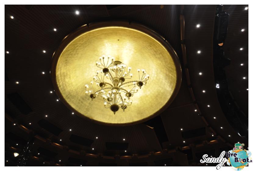 Teatro Urbino-costa_magica-teatro_urbino-03-jpg