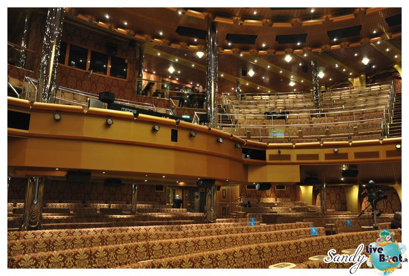 Teatro Urbino-costa_magica-teatro_urbino-04-jpg