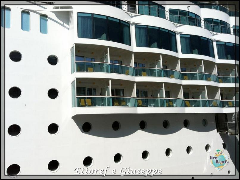 Costa NeoRomantica in diretta dalla nave Ettoref-costa-neoromantica-422710_3020056373678_1030726341_32266254_1926887266_n-jpg