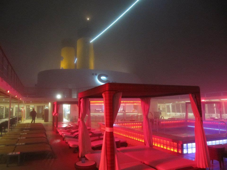 Costa NeoRomantica in diretta dalla nave Ettoref-intrattenimenti-bordo-costa-neoromantica-8-jpg
