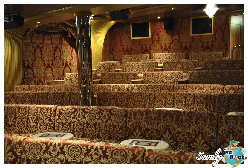 Teatro Urbino-costa_magica-teatro_urbino-06-jpg