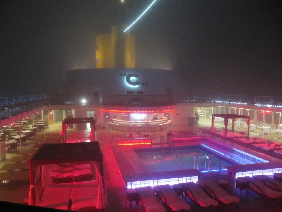 Costa NeoRomantica in diretta dalla nave Ettoref-intrattenimenti-bordo-costa-neoromantica-12-jpg