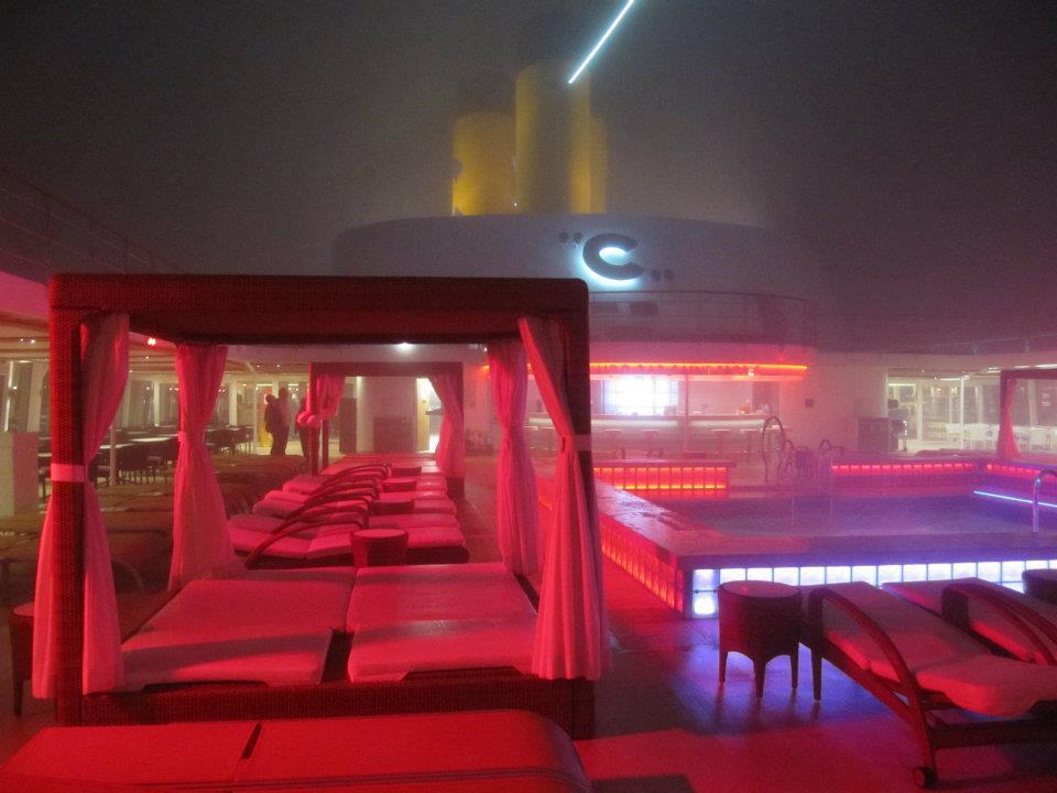 Costa NeoRomantica in diretta dalla nave Ettoref-intrattenimenti-bordo-costa-neoromantica-19-jpg