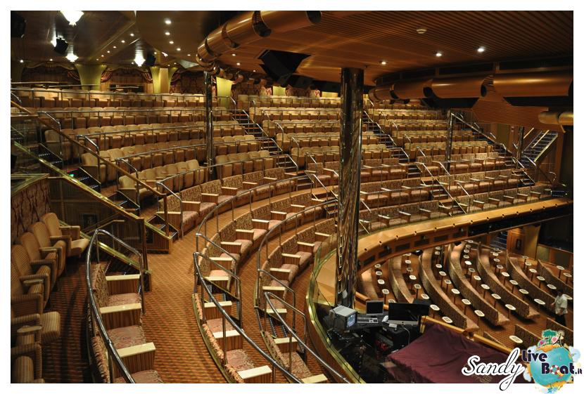 Teatro Urbino-costa_magica-teatro_urbino-07-jpg