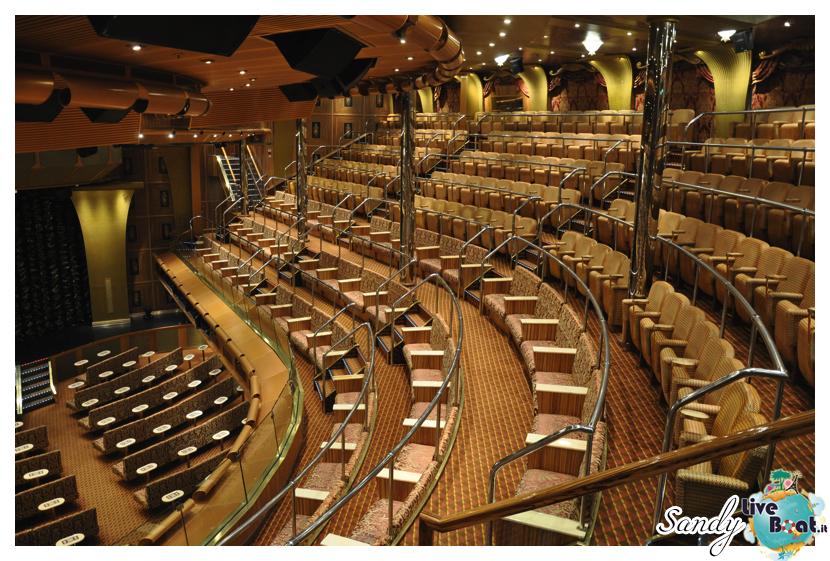 Teatro Urbino-costa_magica-teatro_urbino-08-jpg